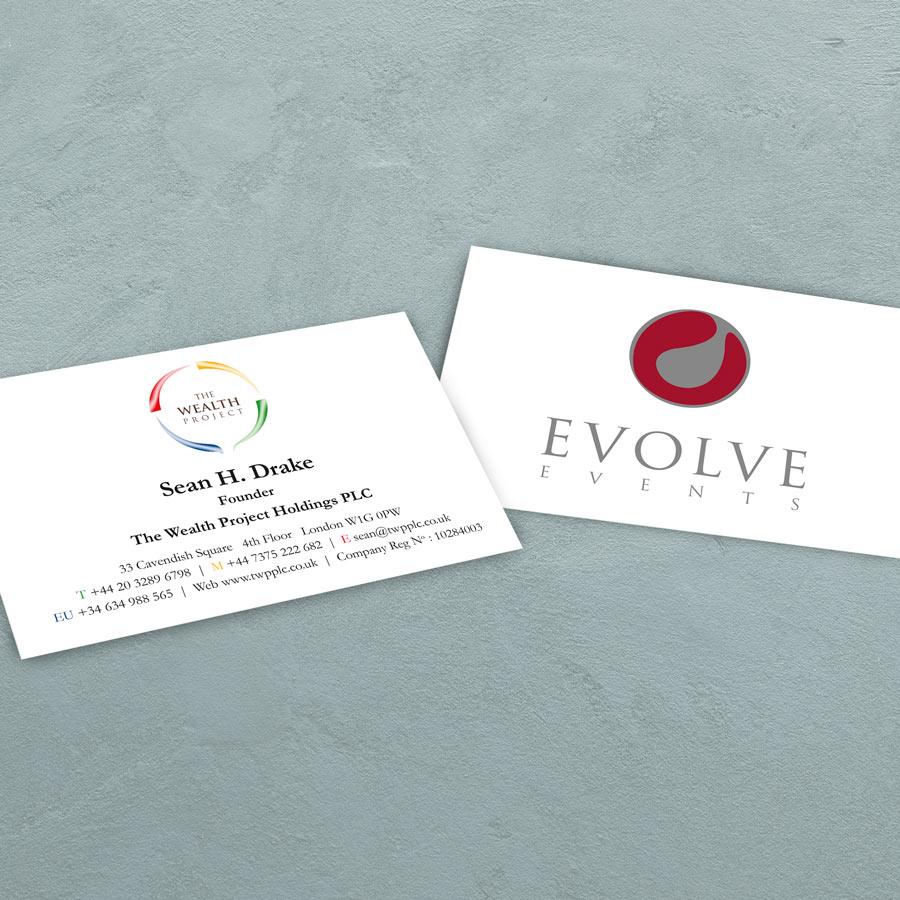 London print room rush business cards business card rush 400gsm colourmoves